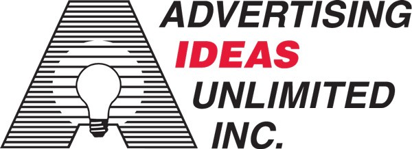 Advertising Ideas Unlimited, Inc.